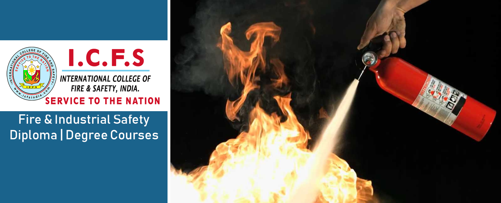 fire-safety-course-india-icfs