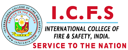 ICFS Degree College of Fire & Industrial Safety Dombivli & Assam